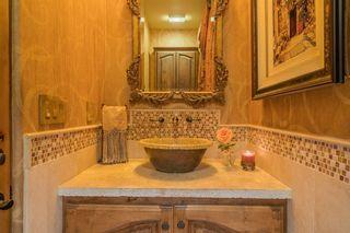 Photo 14: LA JOLLA House for sale : 4 bedrooms : 7964 Prospect Place