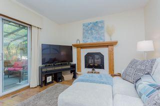 Photo 23: 8 Alpaugh Crescent: Leduc House for sale : MLS®# E4254012