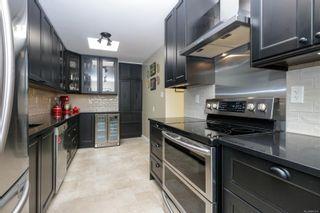 Photo 14: 409 1545 Pandora Ave in : Vi Fernwood Condo for sale (Victoria)  : MLS®# 881341