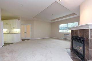 Photo 5: 310 1633 Dufferin Cres in : Na Central Nanaimo Condo for sale (Nanaimo)  : MLS®# 863912