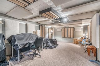 Photo 20: 332 99 Avenue SE in Calgary: Willow Park Detached for sale : MLS®# A1153224