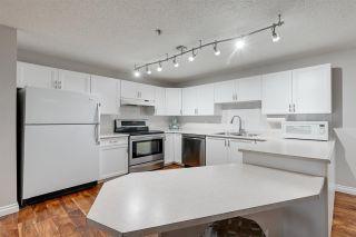 Photo 5: 104 11915 106 Avenue in Edmonton: Zone 08 Condo for sale : MLS®# E4241406
