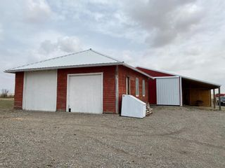 Photo 30: 578010 168 Street: Rural Foothills County Detached for sale : MLS®# A1099226