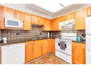 """Photo 10: 107 33669 2ND Avenue in Mission: Mission BC Condo for sale in """"HERITAGE PARK LANE"""" : MLS®# R2612757"""