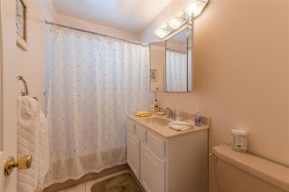 Photo 17: 861 E 15TH Street in North Vancouver: Boulevard House for sale : MLS®# R2589242