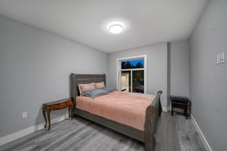 Photo 16: 1438 LAING Drive in North Vancouver: Capilano NV House for sale : MLS®# R2604984