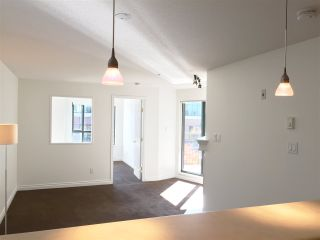 """Photo 4: 306 2741 E HASTINGS Street in Vancouver: Hastings East Condo for sale in """"THE RIVIERA"""" (Vancouver East)  : MLS®# R2113559"""