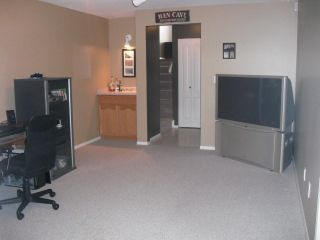 Photo 18: # 31 32339 7TH AV in Mission: Mission BC Condo for sale : MLS®# F1407893
