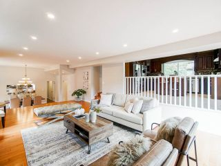 Photo 5: 763 WEYMOUTH Drive in North Vancouver: Lynn Valley House for sale : MLS®# R2557549