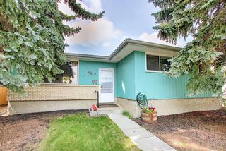 Photo 3: 7139 Hunterwood Road NW in Calgary: Huntington Hills Detached for sale : MLS®# A1131008