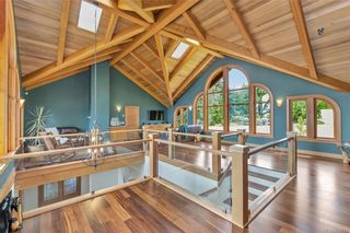 Photo 32: 412 Stewart Rd in Salt Spring: GI Salt Spring House for sale (Gulf Islands)  : MLS®# 838617