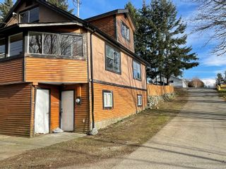 Photo 13: 2806 2nd Ave in : PA Port Alberni House for sale (Port Alberni)  : MLS®# 877202