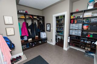 Photo 29: 825 TODD Court in Edmonton: Zone 14 House for sale : MLS®# E4231583
