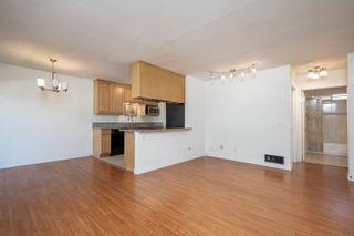 Photo 3: MIRA MESA Condo for sale : 1 bedrooms : 9528 Carroll Canyon Rd #223 in San Diego