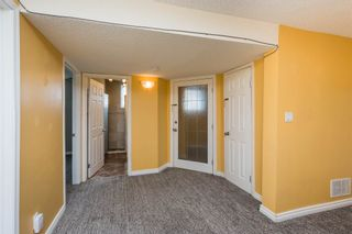 Photo 21: 10809 139 Street in Edmonton: Zone 07 House for sale : MLS®# E4249331