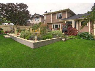 Photo 15: 301 SUNMILLS Drive SE in Calgary: Sundance Residential Detached Single Family for sale : MLS®# C3636462