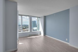 """Photo 10: 2201 550 TAYLOR Street in Vancouver: Downtown VW Condo for sale in """"Taylor"""" (Vancouver West)  : MLS®# R2608847"""