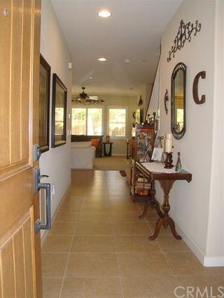 Photo 8: LA COSTA House for sale : 3 bedrooms : 3663 Corte Segura in Carlsbad