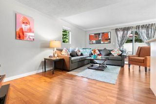 Photo 2: 901 9272 122 Street in Surrey: Queen Mary Park Surrey Townhouse for sale : MLS®# R2593279