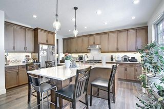 Photo 15: 165 Burma Star Road SW in Calgary: Currie Barracks Detached for sale : MLS®# A1127399
