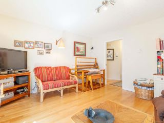 Photo 26: 6357 BLUEBACK ROAD in NANAIMO: Na North Nanaimo House for sale (Nanaimo)  : MLS®# 815053