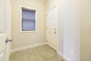 Photo 24: 210 VALLEY WOODS Place NW in Calgary: Valley Ridge House for sale : MLS®# C4163167