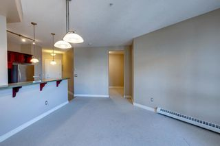 Photo 19: 235 3111 34 Avenue NW in Calgary: Varsity Apartment for sale : MLS®# A1140227