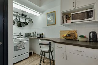 Photo 19: 3655 ETON Street in Vancouver: Hastings Sunrise House for sale (Vancouver East)  : MLS®# R2532945