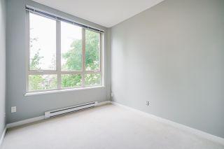 """Photo 17: 215 15988 26 Avenue in Surrey: Grandview Surrey Condo for sale in """"THE MORGAN"""" (South Surrey White Rock)  : MLS®# R2455844"""