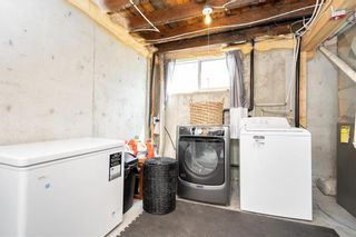 Photo 21: 421 Victor Street in Winnipeg: West End Residential for sale (5A)  : MLS®# 202113581