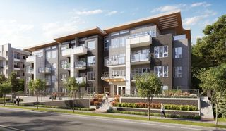 Photo 1: 210 2356 Welcher Avenue in Port Coquitlam: Central Pt Coquitlam Condo for sale