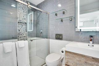Photo 18: ENCINITAS Condo for sale : 2 bedrooms : 740 Neptune Ave