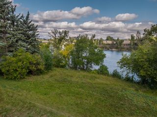 Photo 4: 14 Major Stewart SE in Calgary: Inglewood Residential Land for sale : MLS®# A1140852