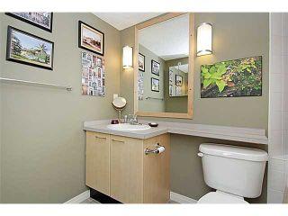 Photo 11: 306 5115 RICHARD Road SW in CALGARY: Lincoln Park Condo for sale (Calgary)  : MLS®# C3603714