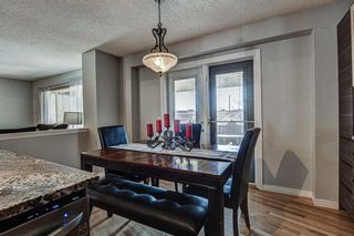 Photo 8: 239 Valley Brook Circle NW in Calgary: Valley Ridge Detached for sale : MLS®# A1102957