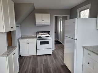 Photo 5: 419 Mitchell Avenue in Dominion: 203-Glace Bay Residential for sale (Cape Breton)  : MLS®# 202111083
