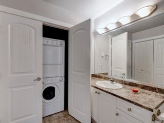 Photo 14: 109 6838 W Grant Rd in : Sk John Muir Row/Townhouse for sale (Sooke)  : MLS®# 883982