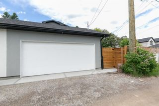 Photo 37: 1635 23 Avenue NW in Calgary: Capitol Hill Detached for sale : MLS®# A1117100