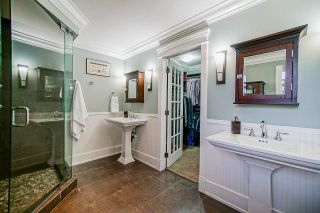 Photo 17: 8497 WILDWOOD Place in Surrey: Fleetwood Tynehead House for sale : MLS®# R2573485