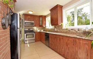 Photo 16: 19375 Mississaugas Trail Road in Scugog: Port Perry House (Sidesplit 4) for sale : MLS®# E5386585