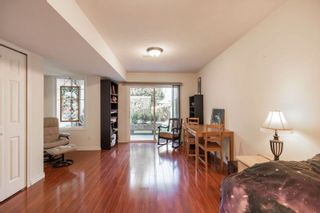 """Photo 34: 42 14877 58 Avenue in Surrey: Sullivan Station Townhouse for sale in """"REDMILL"""" : MLS®# R2603819"""
