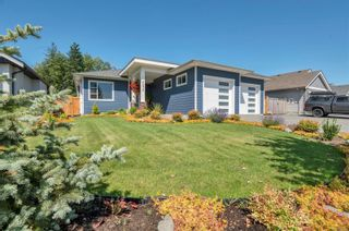 Photo 57: 2270 Forest Grove Dr in Campbell River: CR Campbell River West House for sale : MLS®# 882178