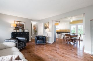 "Photo 6: 7871 110 Street in Delta: Nordel House for sale in ""Nordel"" (N. Delta)  : MLS®# R2469829"