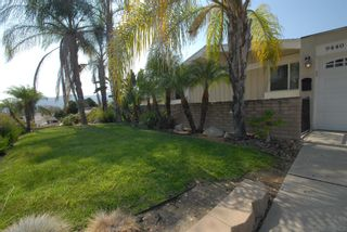 Photo 2: SANTEE House for sale : 3 bedrooms : 9440 Dempster Dr