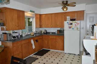 Photo 4: 776 Anderton Rd in Comox: CV Comox Peninsula House for sale (Comox Valley)  : MLS®# 882432