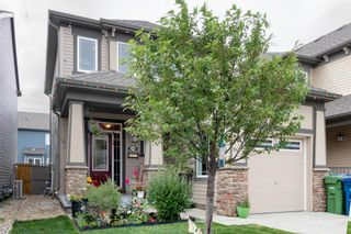 Photo 29: 150 Windridge Road SW: Airdrie Detached for sale : MLS®# A1141508
