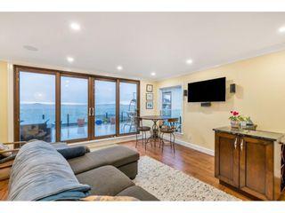 "Photo 28: 15348 VICTORIA Avenue: White Rock House for sale in ""White Rock"" (South Surrey White Rock)  : MLS®# R2579502"