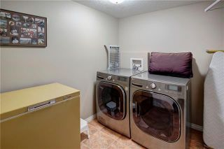 Photo 29: 5 PROMINENCE Path SW in Calgary: Patterson Semi Detached for sale : MLS®# A1061630
