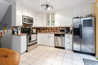 """Photo 7: 287 BALMORAL Place in Port Moody: North Shore Pt Moody Townhouse for sale in """"BALMORAL PLACE"""" : MLS®# R2538188"""