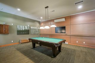 """Photo 18: 403 7428 BYRNEPARK Walk in Burnaby: South Slope Condo for sale in """"Green"""" (Burnaby South)  : MLS®# R2163643"""